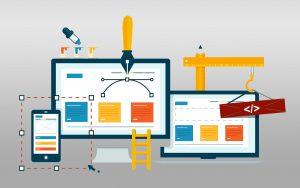 doctor website tools