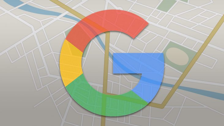 google business maps for medical practices